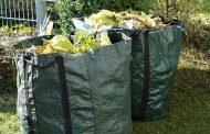 Bondeno (Fe) - Sui rifiuti, l'ennesimo
