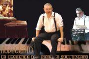 Poggio Renatico (fe): Lorenzo Guandalini e Claudio Castellari regalano EMOZIONI con