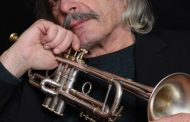 Ravenna ...pazzi di jazz le novità e il programma