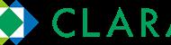 Raccolta Rifiuti - CLARA - Il servizio dedicato Covid-19 slitta da venerdì 1 a sabato 2 maggio