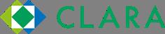 Alto Ferrarese - CLARA Ecocalendari da Aprile 2020