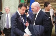 51 milioni di euro dal Governo per la messa in sicurezza dell'Emilia Romagna