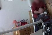 Violenze sugli anziani in un casa famiglia dell'Appennino Bolognese