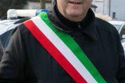 Poggio Renatico (fe): Daniele Garuti eletto coordinatore Atersir per tutta la provincia di Ferrara