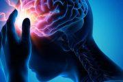 Bologna: 11 febbraio, International Epilepsy Day - Giornata mondiale contro l'epilessia