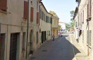 Bondeno (Fe): il 27 gennaio sarà riaperta alla circolazione stradale via Carducci