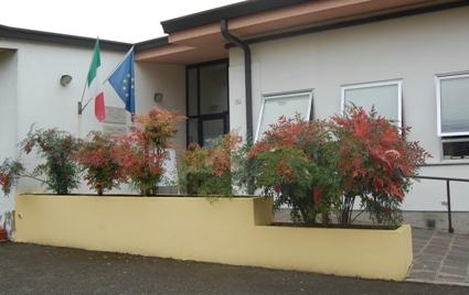 Bondeno (fe): la biblioteca chiude ma rimane