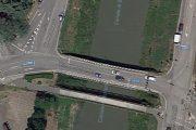 Bondeno(fe): Al via la gara d'appalto per il nuovo Ponte Rana