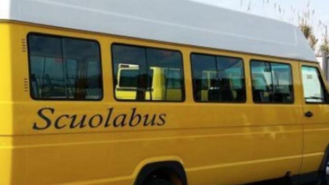 Bondeno (FE) - Domande per Trasporti scolastici e Asilo Nido