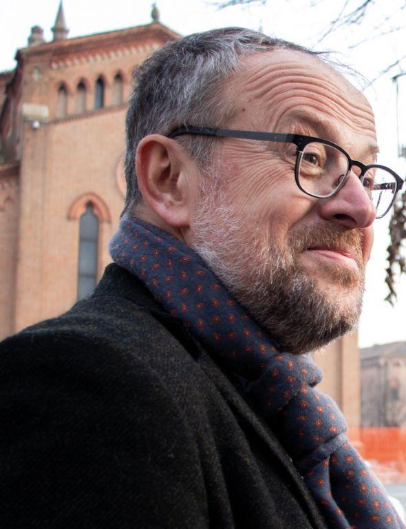 Poggio Renatico (Fe): gli incontri pubblici del candidato Sindaco Pino Malaguti