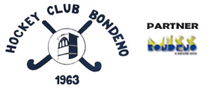 Hockey Bondeno