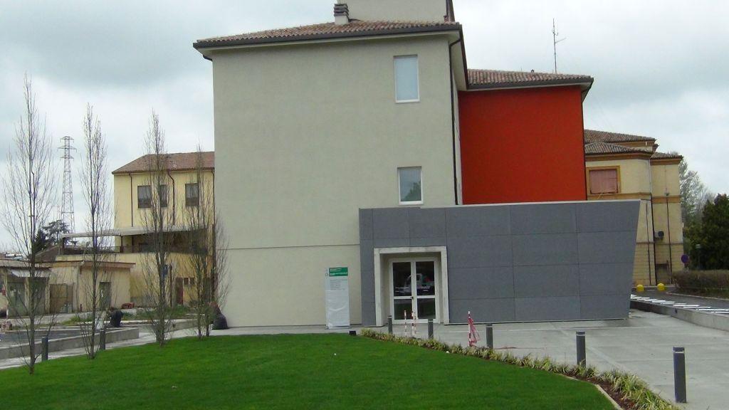 Bondeno (FE) - Alla casa della salute il nuovo servizio di diabetologia
