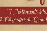 Renazzo (fe): partono i corsi sull'Opera Lirica