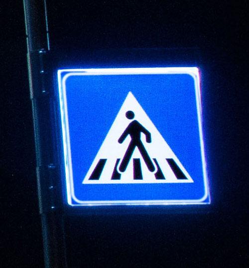 Terre del Reno (fe): la lista dei nuovi interventi stradali