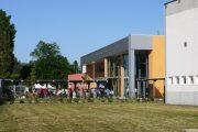 Bondeno (fe): 890 bambini pronti per le scuole il prossimo anno