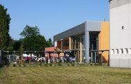 Bondeno (fe): proposta per celebrare l'ultimo giorno di scuola