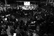 Scortichino (fe): 17, 18, 20 maggio il Festival Musicale