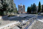 I sapori della Costa d'Amalfi a Fiorano (mo)