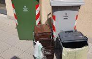 Terre del Reno (fe): da lunedì 17 al via la consegna dei kit a Sant'Agostino, San Carlo e Dosso