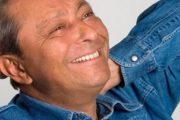 Bondeno (fe): stasera protagonista Duilio Pizzocchi con i suoi
