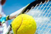 Bondeno(fe): 60mila euro per restyling del campo da tennis coperto
