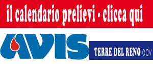 AVIS TdR