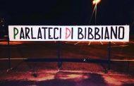 Caso Bibbiano: da Lega Nord