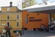 Vanessa Ianetta è la nuova segretaria comunale di Bondeno e Poggio Renatico
