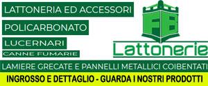 FB Lattonerie