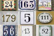 Bondeno (fe): rilievi dei numeri civici, come distinguere gli operatori autorizzati