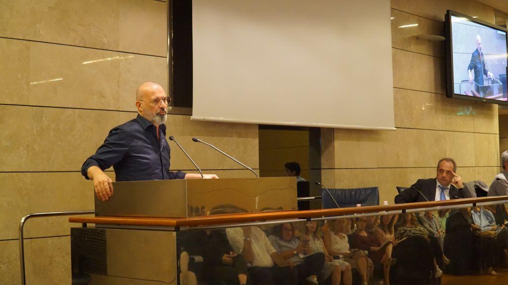 Ridotte o azzerate rette per i nidi e contributi per l'affitto: 30 milioni per misure a sostegno delle famiglie in Emilia Romagna