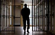 Agente di Polizia penitenziaria aggredito e ferito a Castelfranco Emilia (mo)