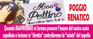 MIssPettino