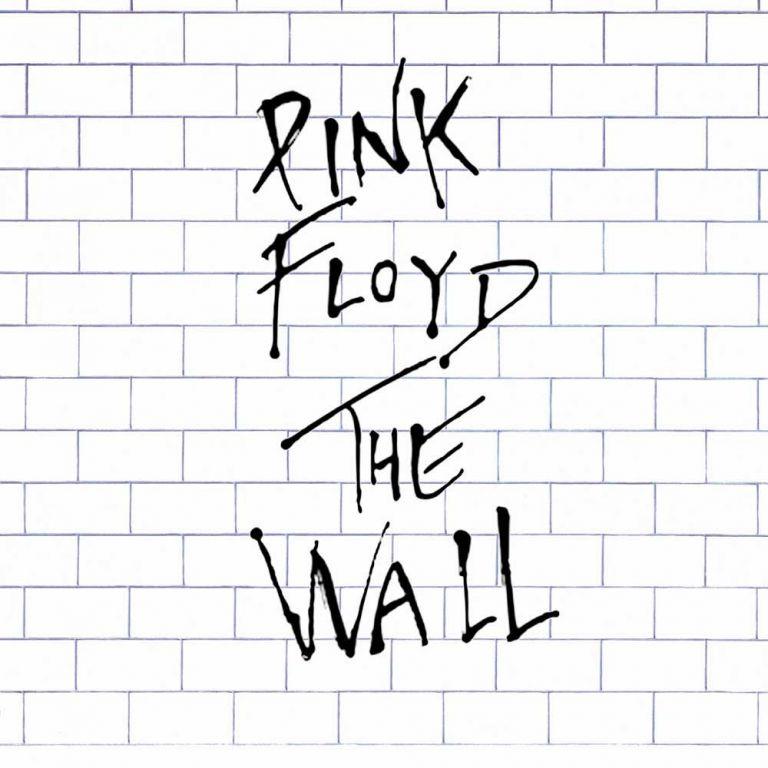 """Pink Floyd Festival…a Cento (fe) la II edizione dedicata ai 40 anni di """"The Wall – 1979/2019"""""""
