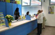 Ferrara: Poste Italiane consiglia quando andare a riscuotere la pensione agli uffici postali