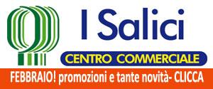 I SALICI