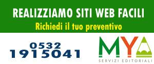 Nostra Siti