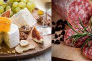 Poggio Renatico (fe): doppio appuntamento con gli aperitivi e pranzo di San Michele al Brillo Parlante