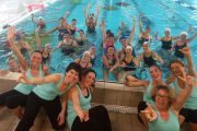 Bondeno (fe): Nuove discipline, Nuovi orari e Locali rinnovati per la nuova stagione delle Piscine Coperte