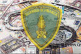 Ferrara - La GdF scopre una evasione fiscale da 1,7 milioni di euro