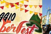 Poggio Renatico (Fe): ottobre di festa, musica e sapori con il