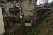 Bondeno (Fe): Incrocio via Borgatti/Borgo San Giovanni chiuso per lavori