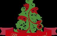 Bondeno (fe): a Natale spettacoli di Teatro Ragazzi