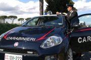 Proseguono le indagini dei Carabinieri nella lotta al