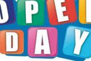 Bondeno (fe): Open Day per le scuole del territorio comunale
