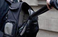 Imola: episodio di bullismo con rapina in autobus...18enne denunciato dai carabinieri