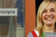 Terre del Reno (fe): Ex Macero di via del Bosco...la risposta del Sindaco al quesito posto da