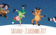 Sassuolo: arriva il 21 Dicembre la Run For Christmas -  II tappa nazionale