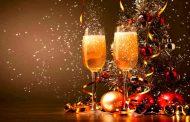 Mirandola (Mo): gli appuntamenti di Capodanno