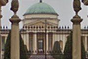 Cento (fe): saranno ampliati i cimiteri di Cento e di Renazzo